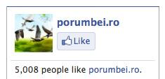 facebook-porumbeiro5000