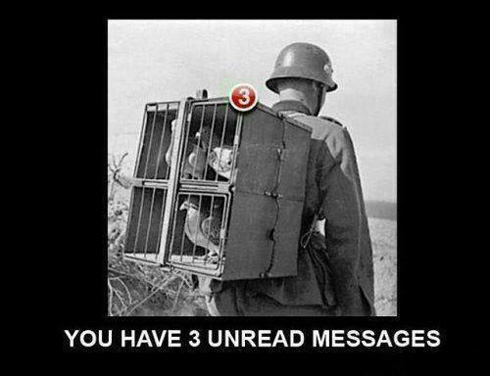 unread-messages