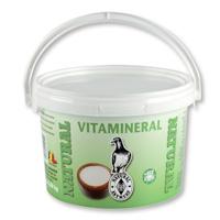 vitamineral-natural