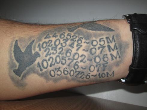 tatuaj-porumbei1