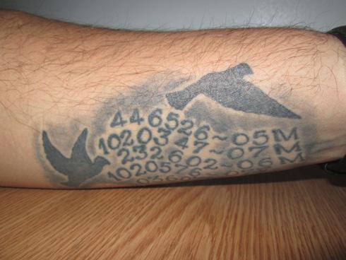 tatuaj-porumbei2