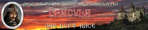 dracula-oneloftrace