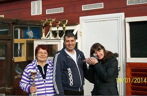 ovidiubadea-Mama-eu-si-sotia