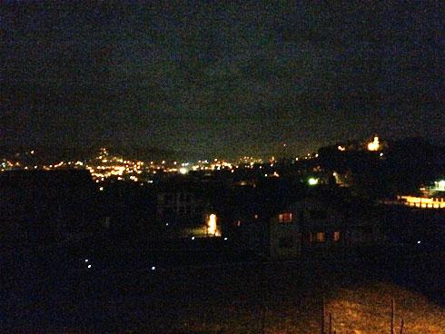 zbor-noaptea-porumbeiro2