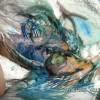 aripa-inflamata-porumbel