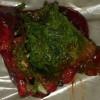 verde-in-pipota