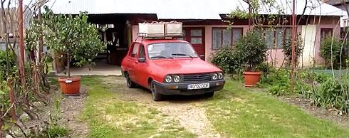 columbofilii-documentar-romanesc