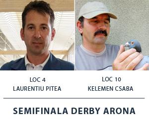 semifinala-arona-2015-romania