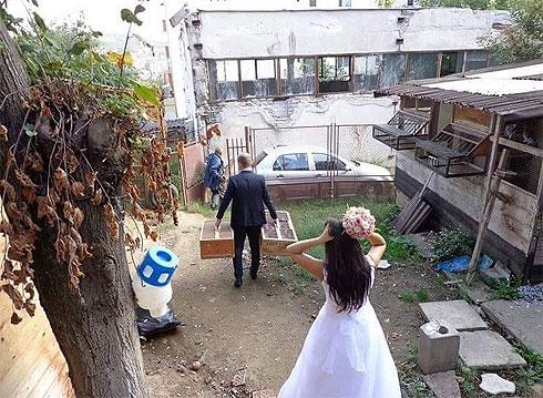imbarcare-nunta1