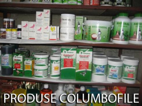 produse-columbofile