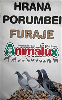animalux-intro