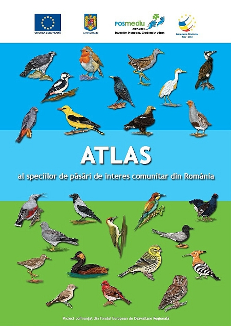 atlas-coperta