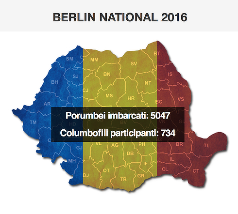 berlin-national-2016