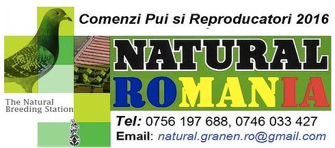 natural-granen-ro