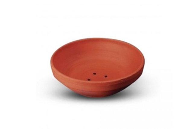 cuib de ceramica pentru porumbei